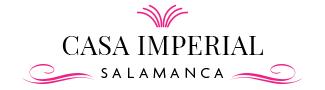 Casa Imperial Salamanca Logo